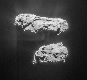 Comet_on_14_March_2015_b_NavCam