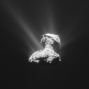 Comet_on_15_April_2015_b_NavCam