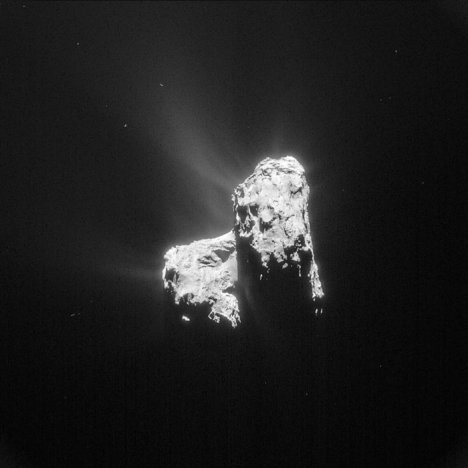 Comet_on_20_April_2015_NavCam_node_full_image_2