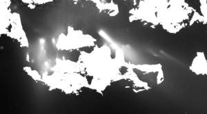 ESA_Rosetta_OSIRIS_20150425_closeup