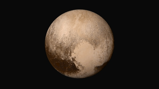 01_Stern_02a_Pluto_Nat_Color