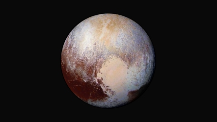 01_Stern_03_Pluto_Color-NOTXT