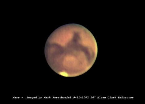 2014-03-26-Mars91103fromClark