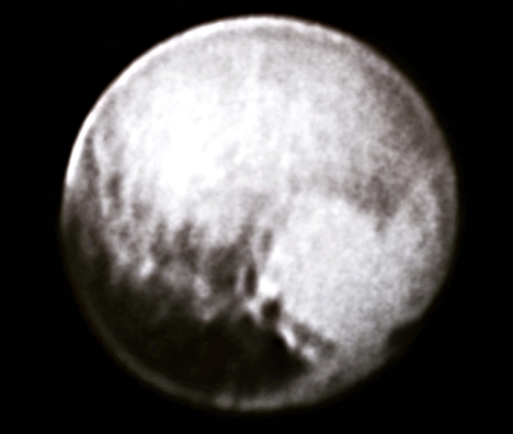 7-8-15_pluto_color_new_nasa-jhuapl-swri c