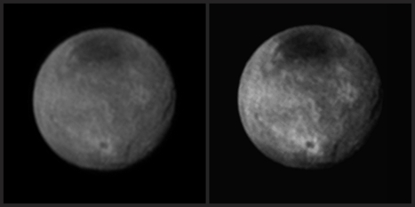 collage charon july 13