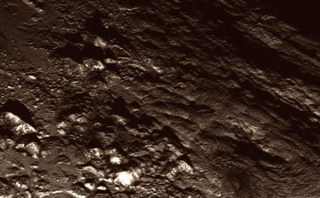 nh-pluto-surface-scale v2crop