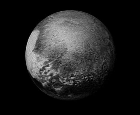 Pluto teatime NASAbb