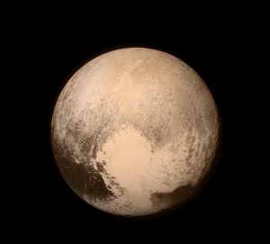 red pluto.php