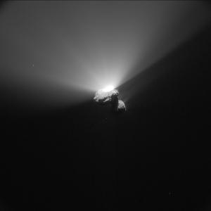 Comet_on_22_August_2015_NavCam