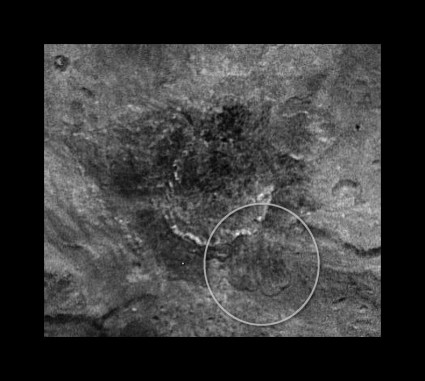 charon flows f crop