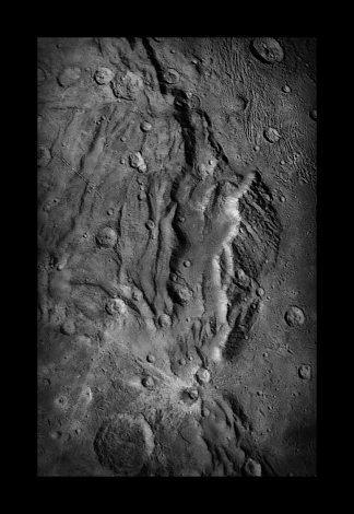 charon valley bf