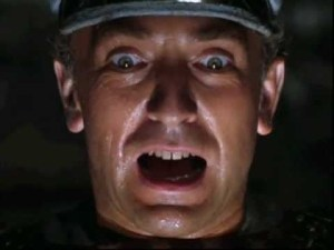 hbapRk-raiders-of-the-lost-ark-openin-ZhLY