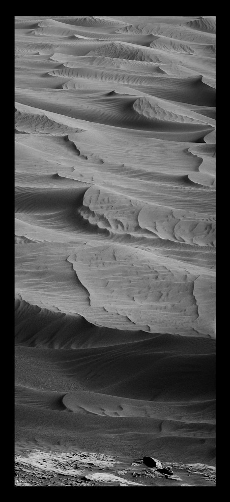 pano dec 3 dunes