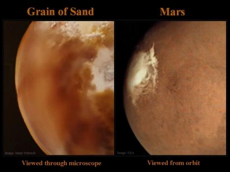 collage-sand-mars-2