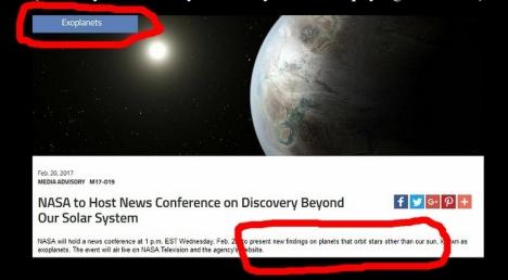 exoplanets-jpg-crop