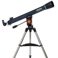 55e4b588082ae8d5245b3403_Celestron-21061-AstroMaster-70AZ-Refractor-Telescope