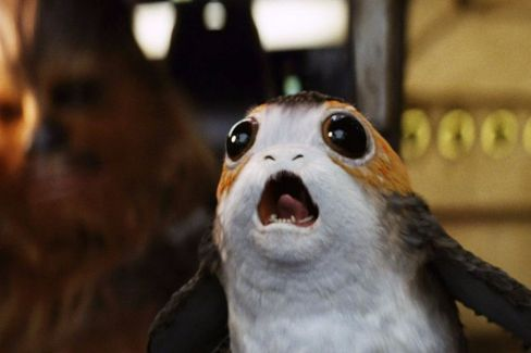 Star_Wars_Porg_Gift_Ideas.0