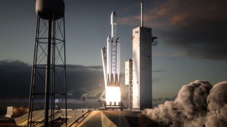 spacex-falcon-heavy-1511968700