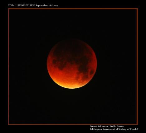 best-eclipse-frame-names